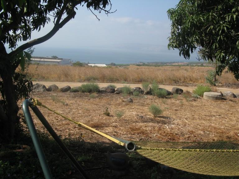 izrael-galilea