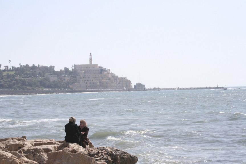 izrael-jafa