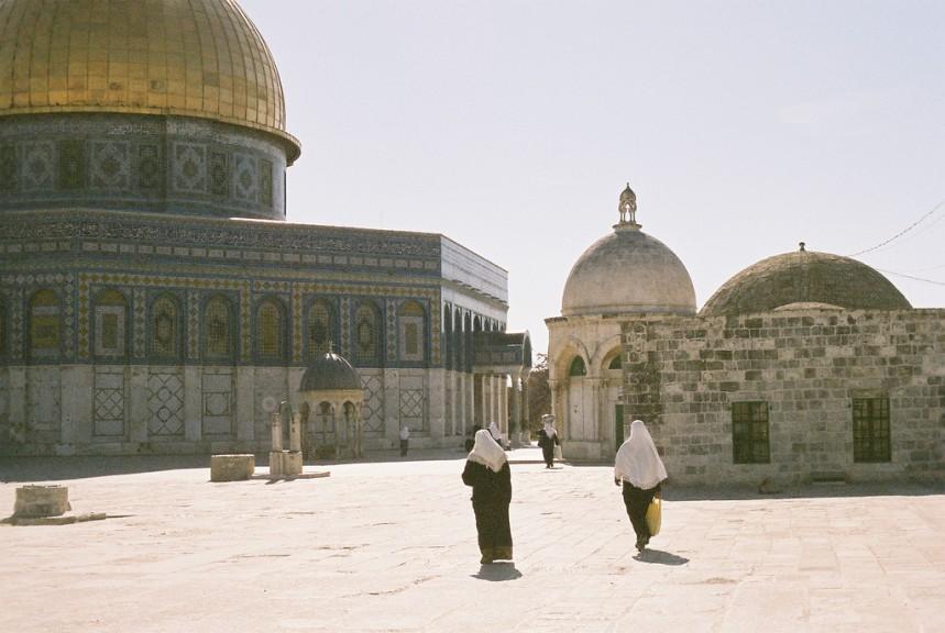 izrael-kultura