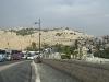 Jerozolima izrael