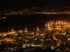 izrael Haifa