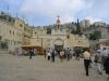 izrael-nazaret