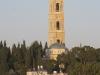 wieza izrael