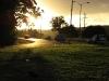 Portmore jamajka