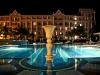 jamajka palac noca