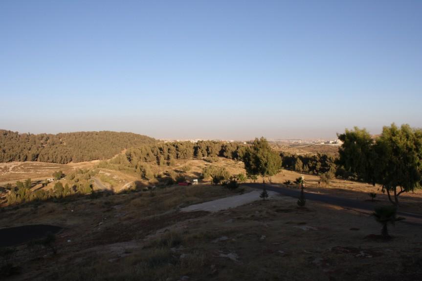 jordania-amman