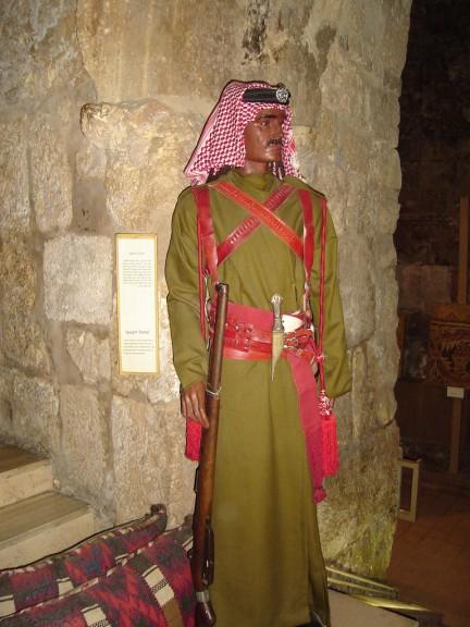 jordania-kultura