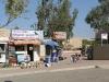 jordania-sklepy