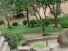 park kambodza
