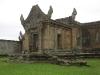 swiatynia Preah Vihear kambodza