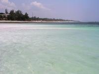 diani-beach-kenia