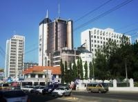 mombasa-kenia