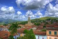 kuba-trinidad