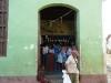 kuba-kultura
