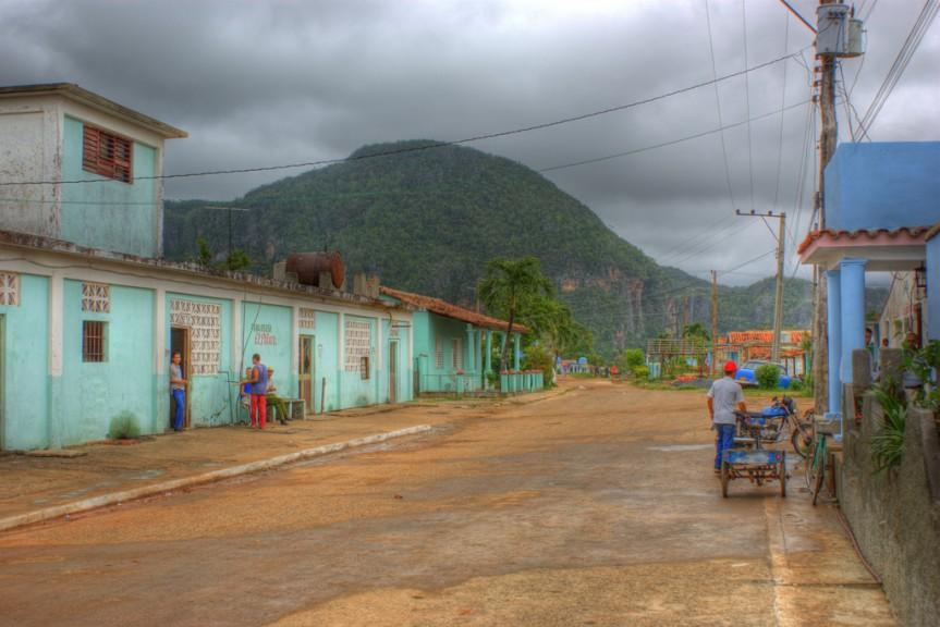 vinales-kuba