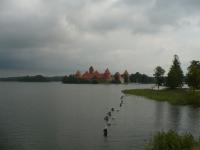 litwa-troki