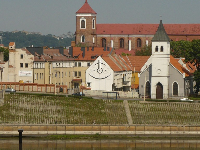 litwa-kowno