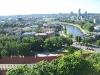 litwa wilno panorama