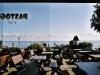 litwa-kuchnia
