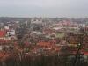 panorama wilno litwa