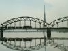 most_lotwa_wiadukt
