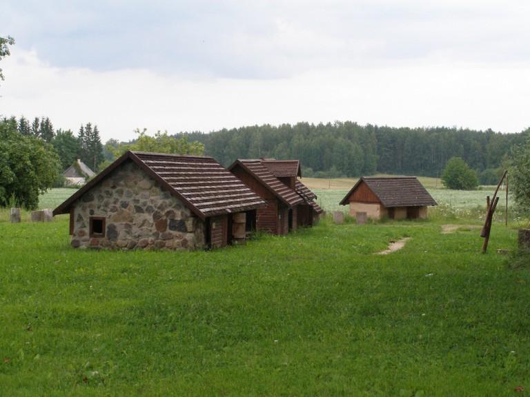 wies_lotwa_agroturystyka