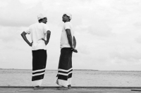 malediwy-kultura