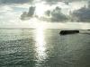 ocean malediwy