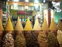 maroko-marakesz