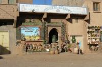 maroko-sklepy