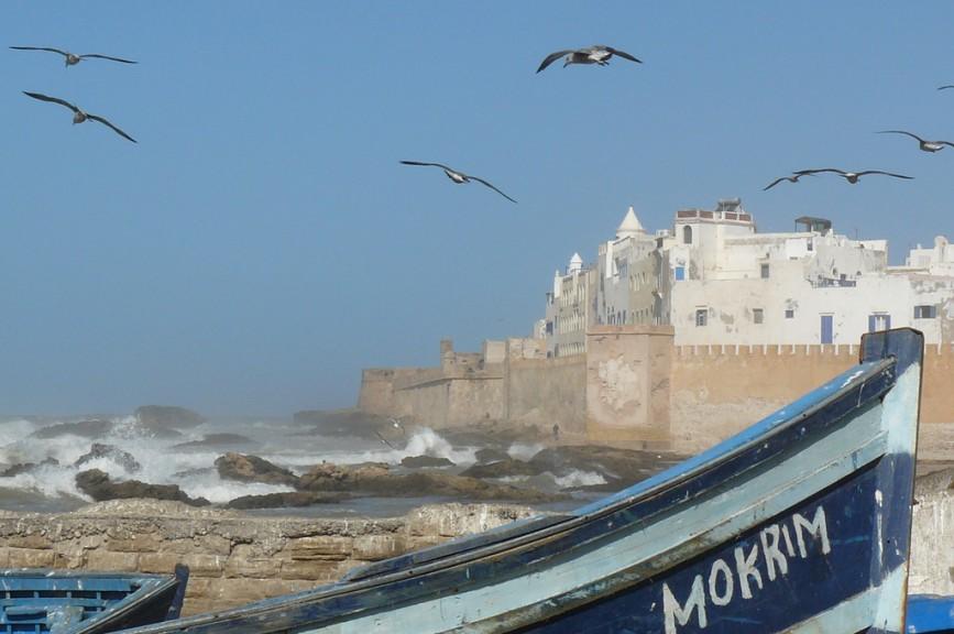 essaouira-maroko