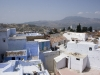 krajobraz maroko