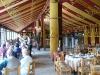 maroko-kuchnia