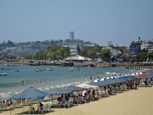acapulco-1d926b7dbcd27af5500df9c702791527bf777357