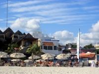 meksyk-playa-del-carmen