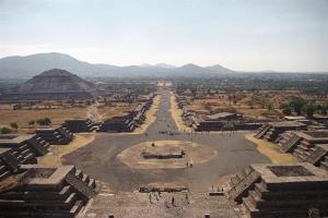 teotihuacan-37582ffaa43d420eb5db58b9b62b2f4cc9f55a4c