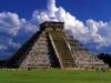 chichen_itza-el-castillo-da062e566bf488bd57ca417822835cdf4e99e743