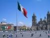 katedra-meksyk