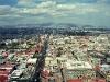 miasto-meksyk