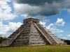 piramida-meksyk
