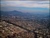 widok-na-meksyk
