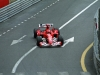 Grand Prix Formuly 1 monako