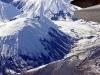 gory lodowce nowa zelandia