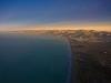panorama nowa zelandia