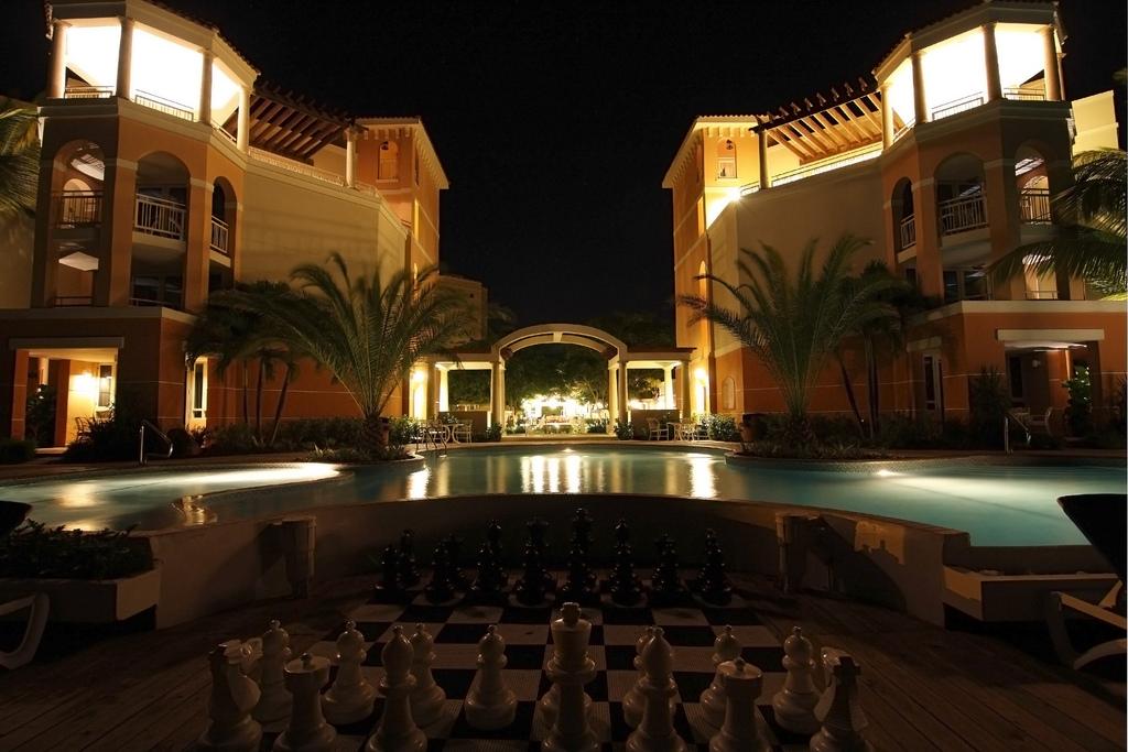 portoryko hotel