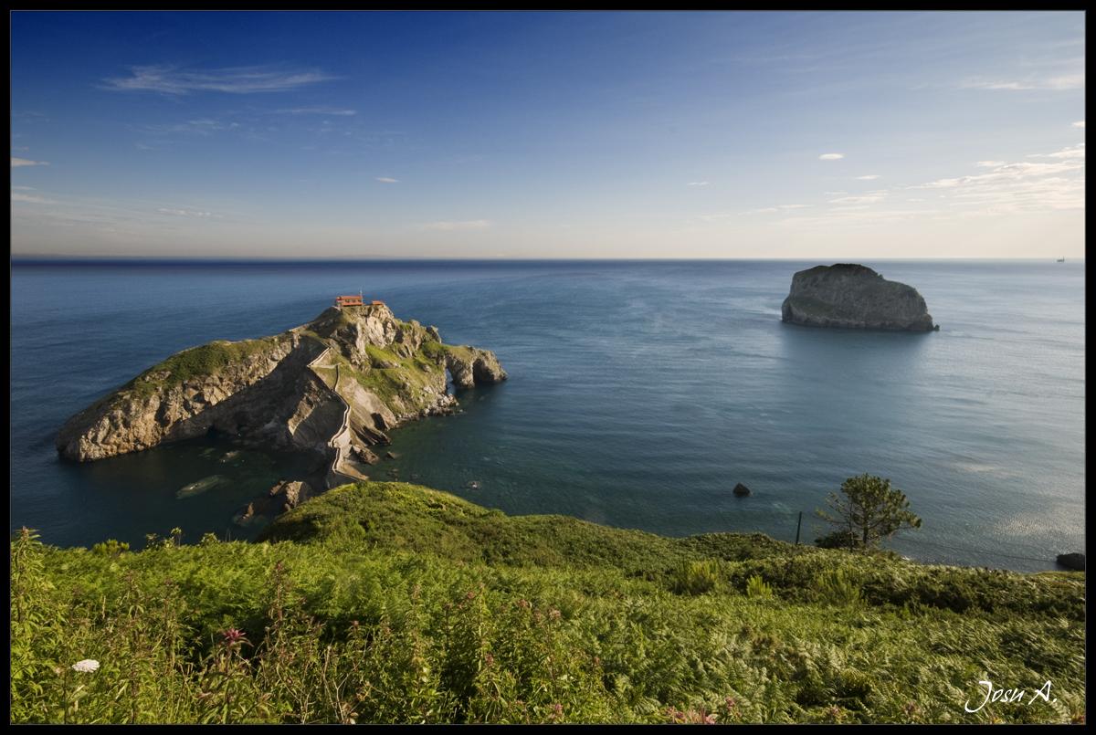 portoryko ocean