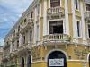 Arecibo portoryko