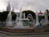 fontanna Ponce portoryko