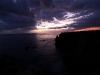 ocean portoryko
