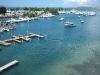 port Ponce portoryko